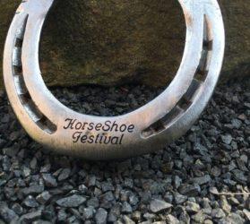 Horseshoe Festival